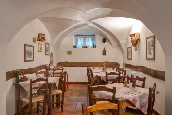 Albergo Moleta - Spiazzo, Val Rendena - Trentino